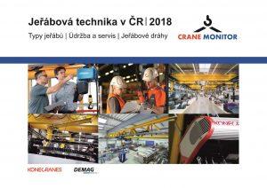 titulka_crane_monitor_2018